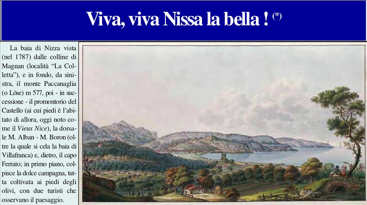 nissalabella