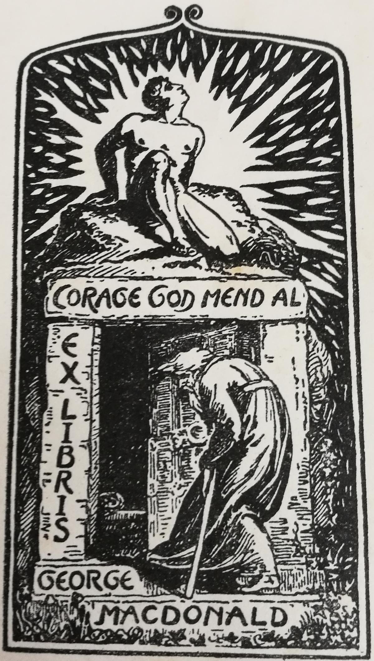 God_mend_all